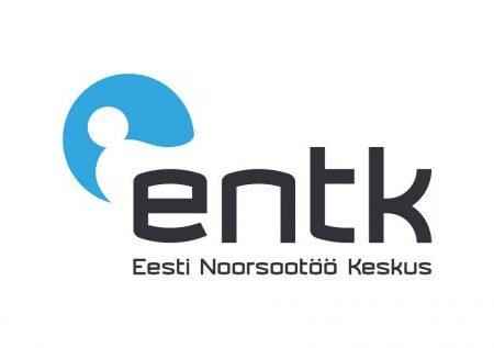 entk_logo_est_rgb